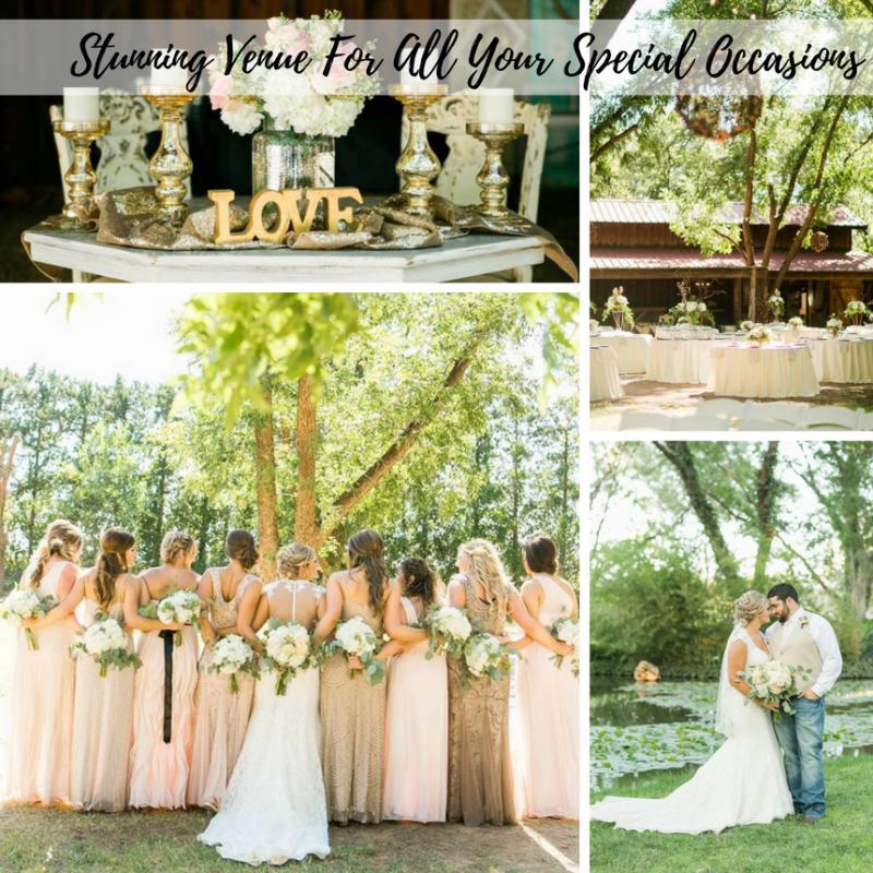 Barn Wedding Venues.Fulford Barn Wedding Venue In Brownfield Tx